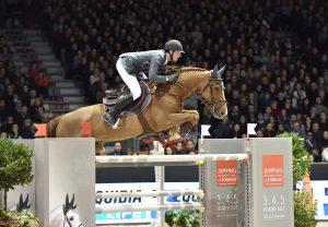 Jumping-International-Bordeaux