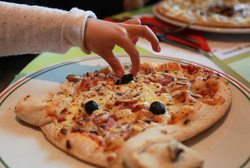 center-parc-pizza