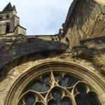 eglise-monolithe-saint-emilion