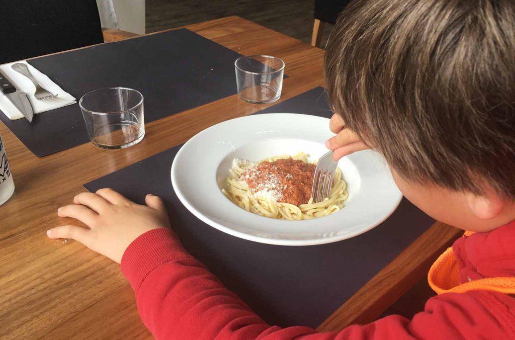 restaurant-bordeaux-famille