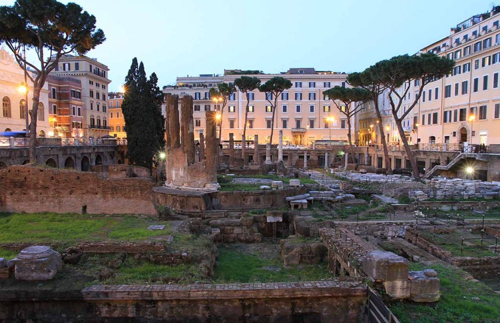 rome-antique