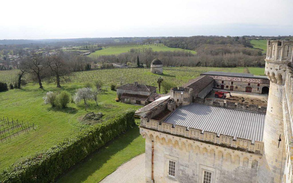 visite-chateau-camarsac