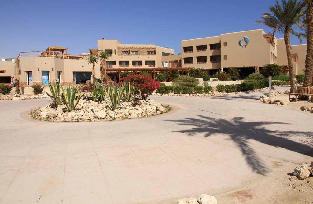 hotel-egypte-soma-bay