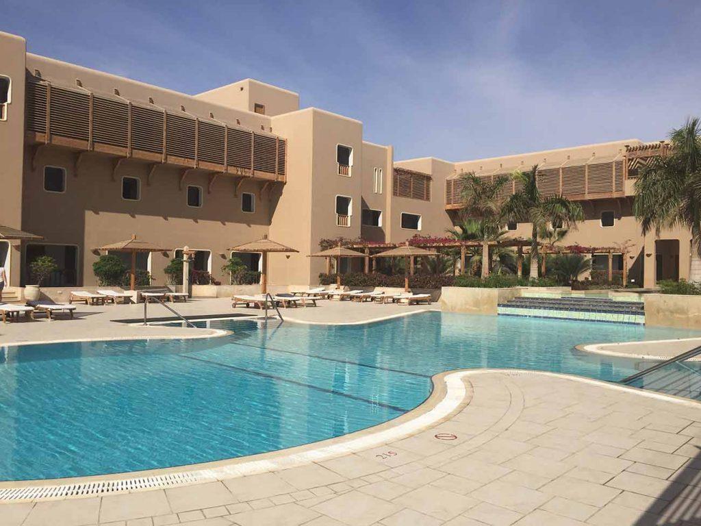 hotel-soma-bay