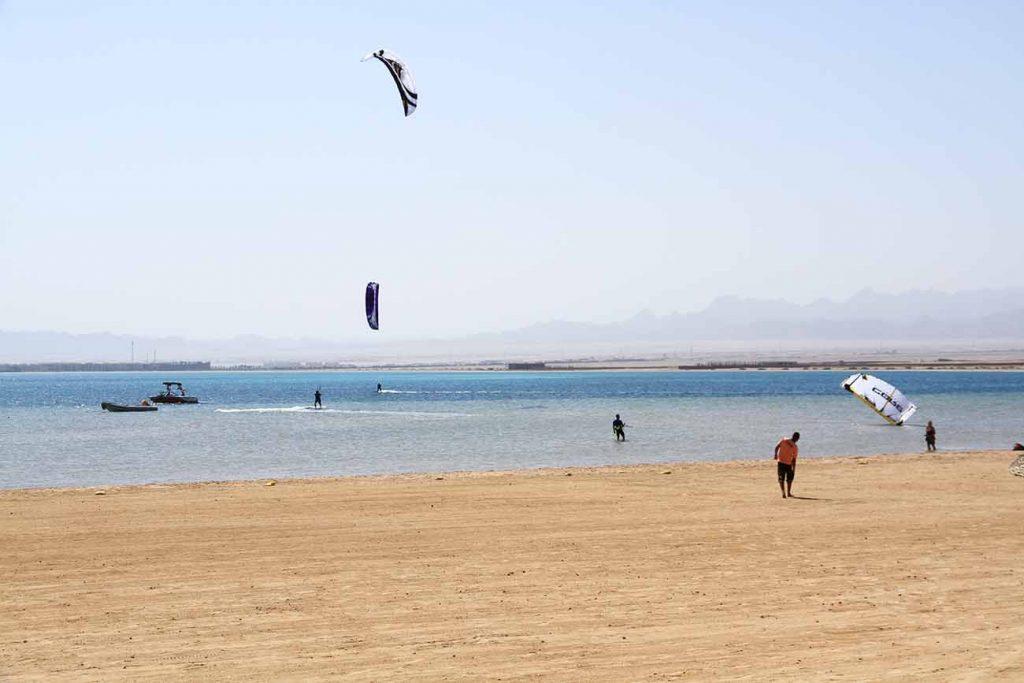kite-egypte-hurgada