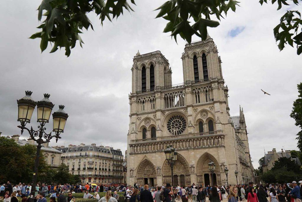 la-cathedrale-notre-dame