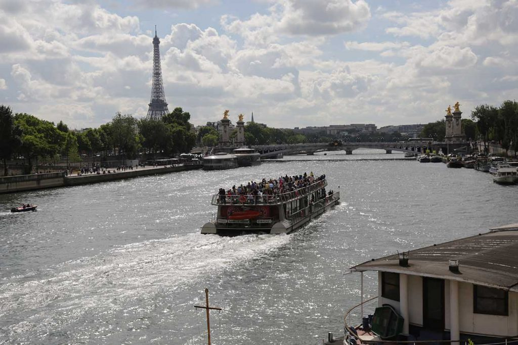 la-seine-paris