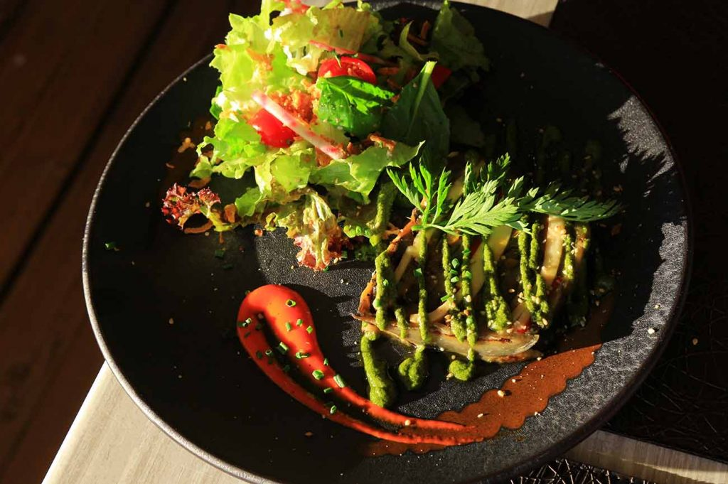 restaurant-courant-mimizan