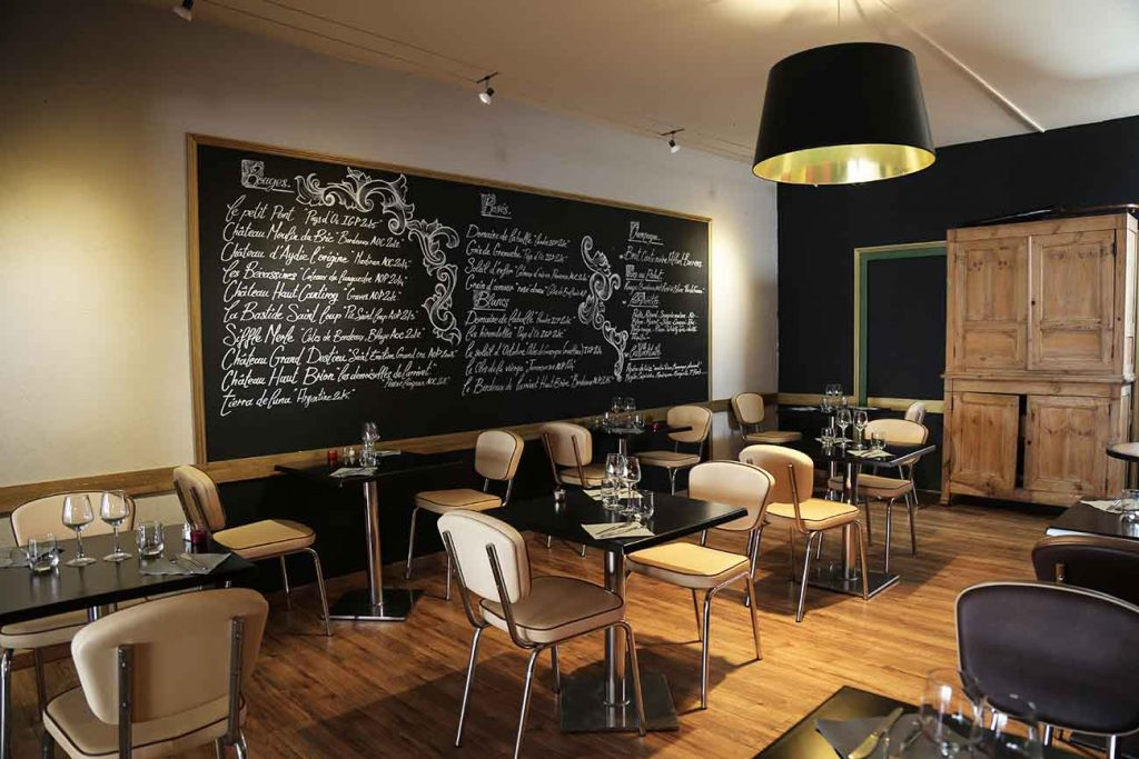 restaurant-le-wiz