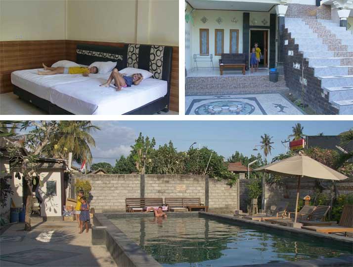 hebergement-kuta-beach-lombok