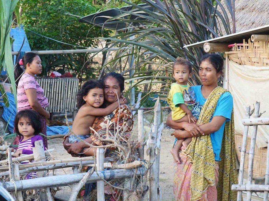 indonesiens-lombok
