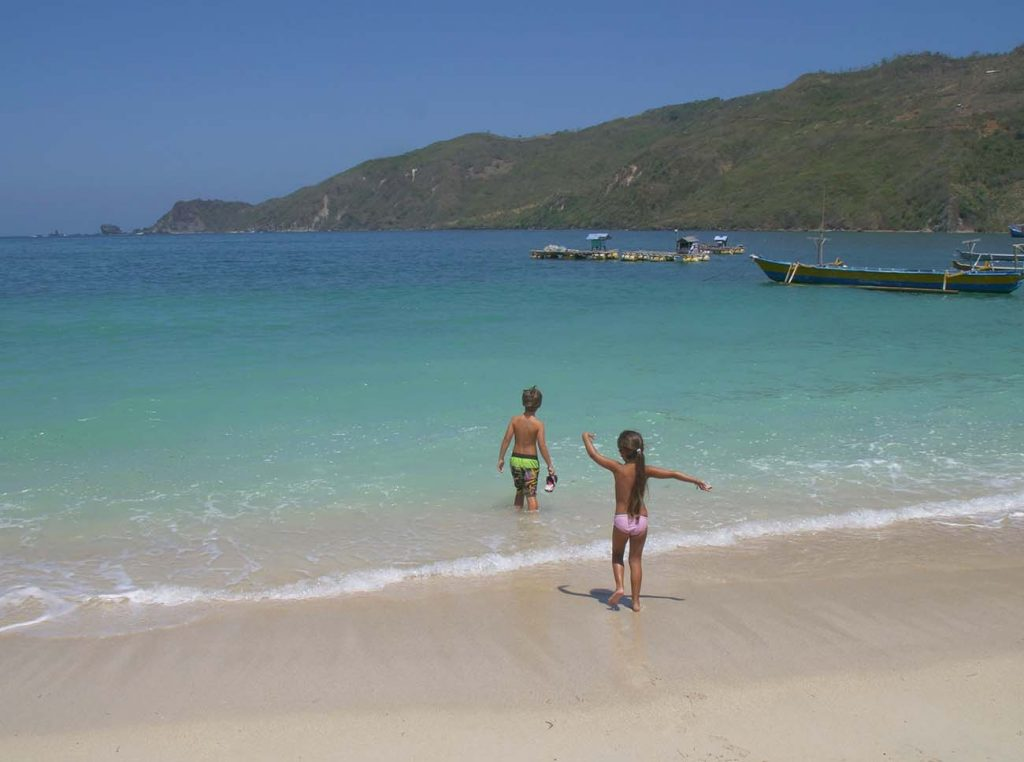 lombok-plage-kuta