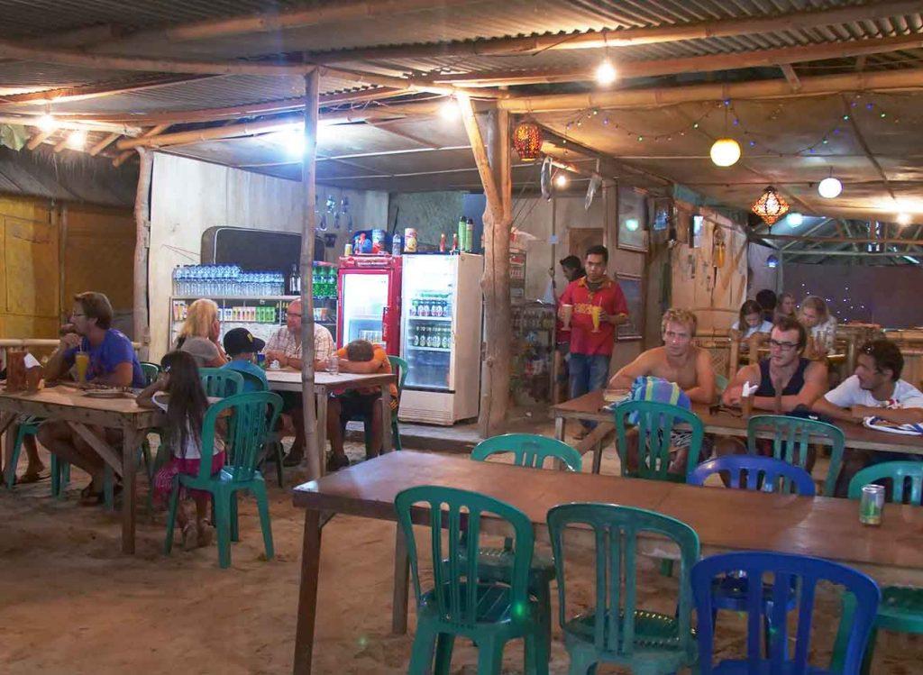 lombok-restaurant