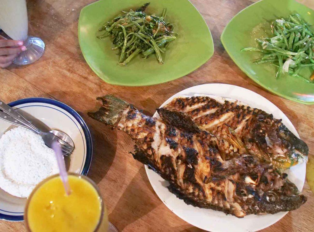 poisson-frais-lombok