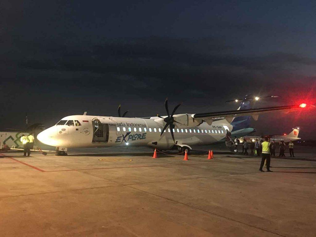 avion-lombok