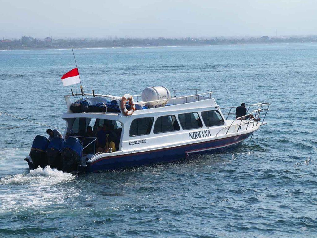 bateau-fastboat-lombok
