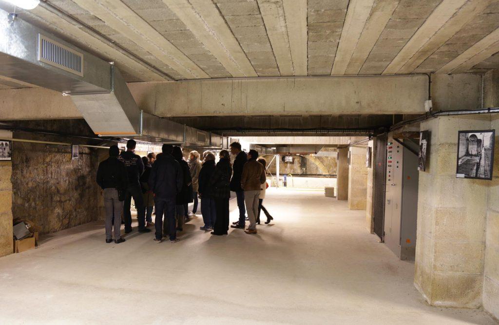 bordeaux-souterrain-monument-des-girondins