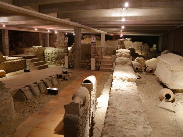 bordeaux-souterrain-st-seurin