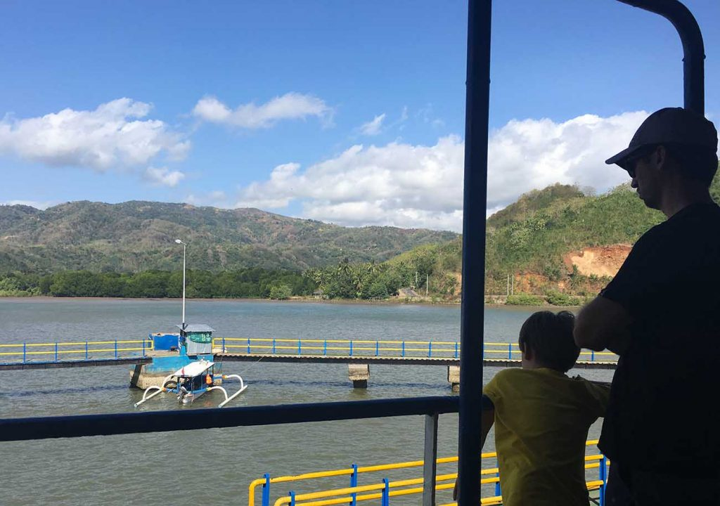 ferry-lombok-bali