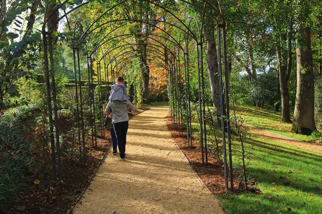 jardin-chateau-milandes