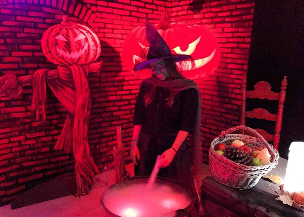 walibi-halloween