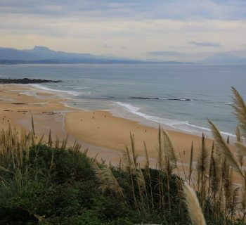 Week-end pluvieux à Biarritz au Novotel Resort & Spa Biarritz Anglet