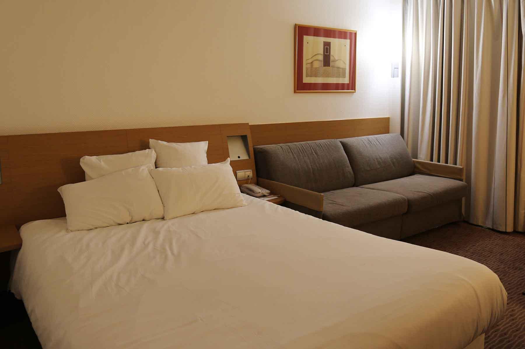 hotel-novotel-biarritz-anglet