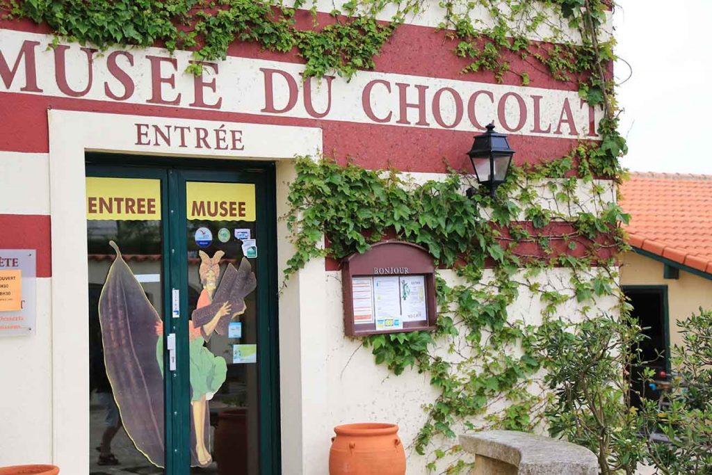 musee-chocolat-biarritz