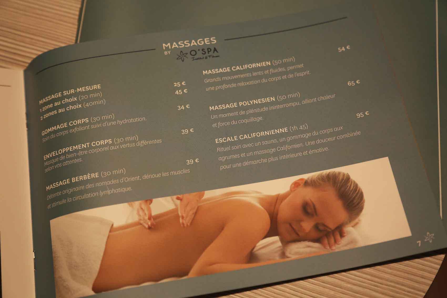 novotel-massage