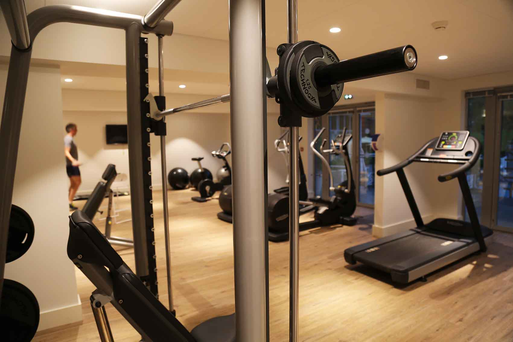 salle-fitness-novotel