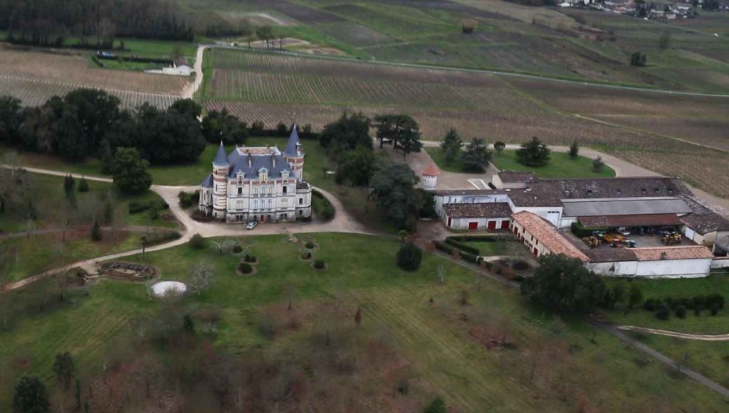 le-chateau-vignobles-bordelais