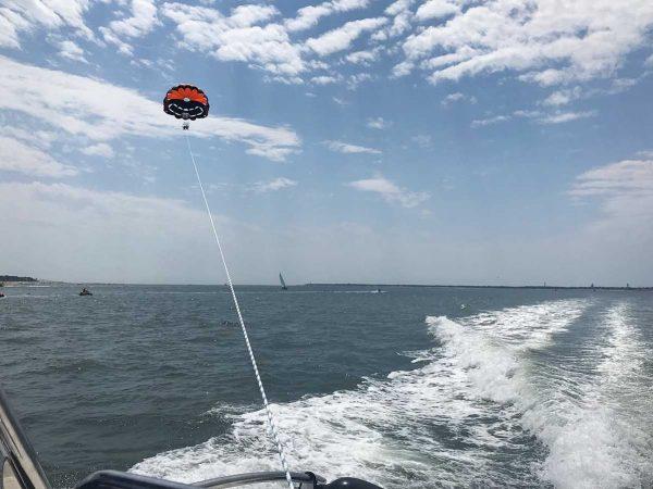 parachute-ascentionnel-bassin-arcachon