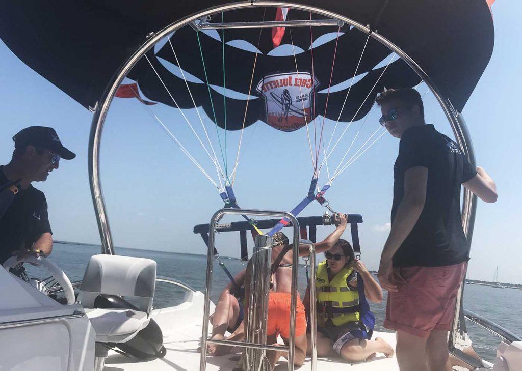 parachute-bassin-arcachon